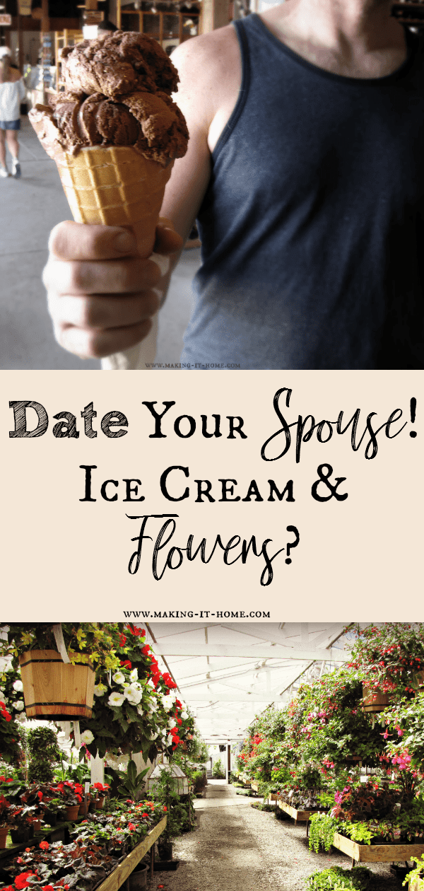 Tired of trying to come up with new ideas for dates with to spouse? I got you! One of our cheapest and fun date ideas for the summer! #marriage #dateyourspouse #christian #dateideas