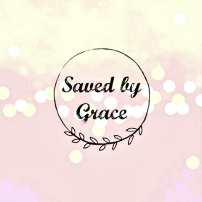 My Journey to Grace