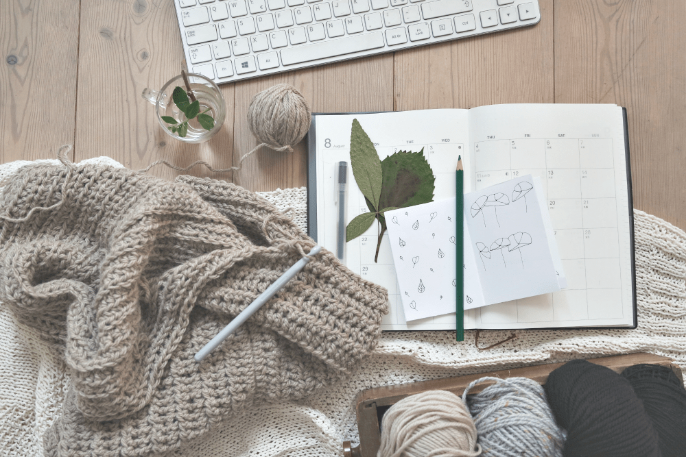 Choose the Best Planner for 2019