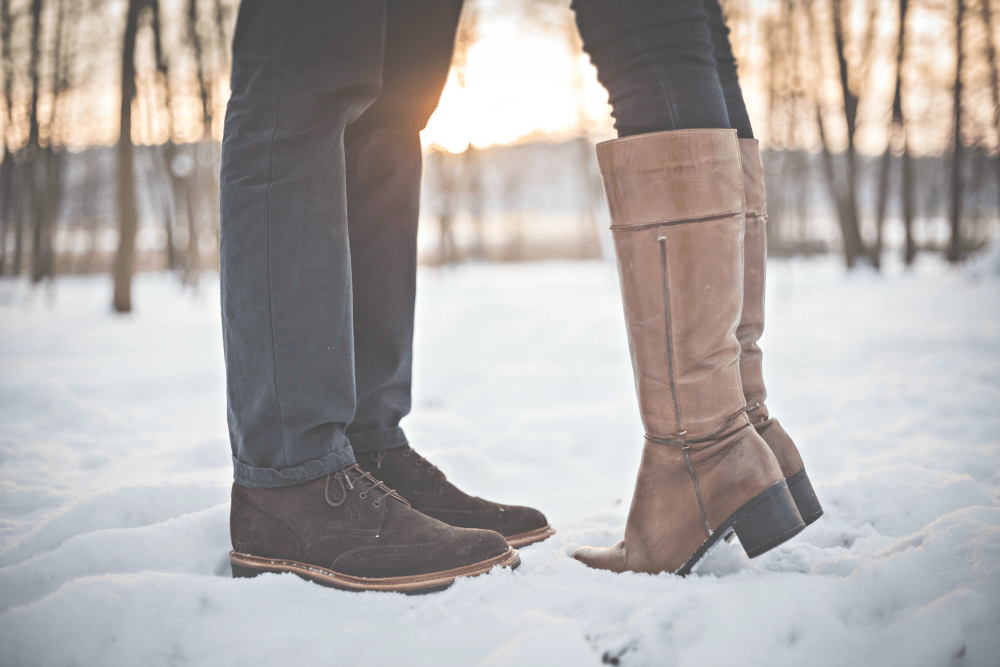 10 Ways to Make Valentine's Day Special for Your Spouse